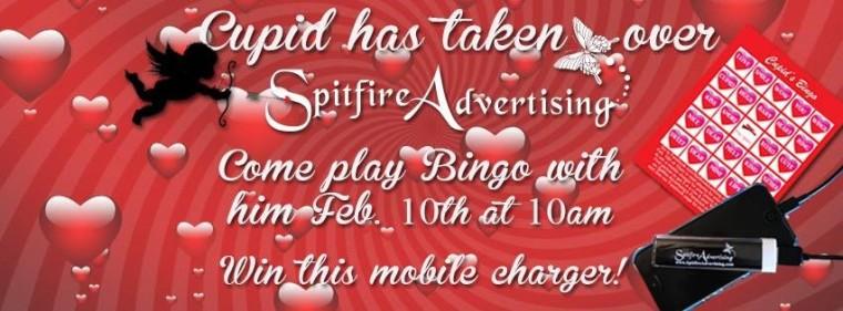 cupids-bingo-social-media-cover-image